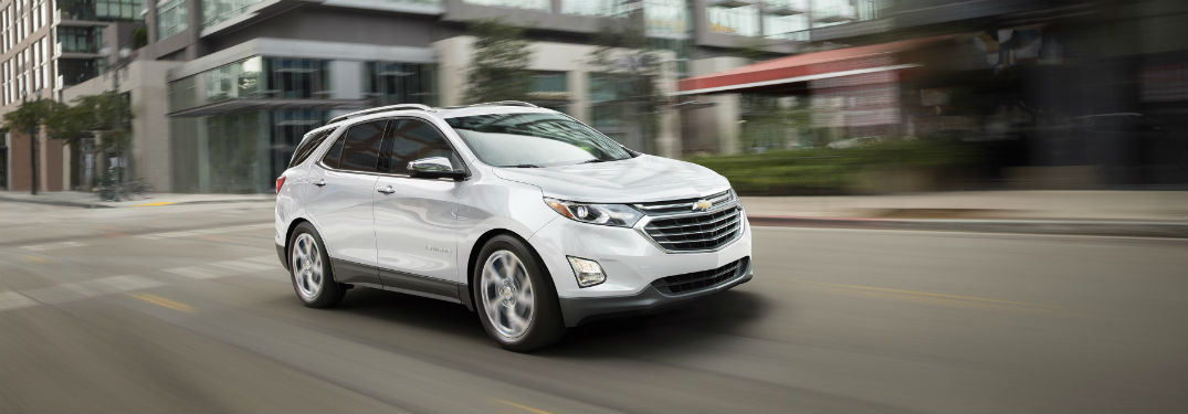 Chevy Equinox Towing Capacity >> Show Me The Towing Payload Specs Of The 2018 Chevy Equinox