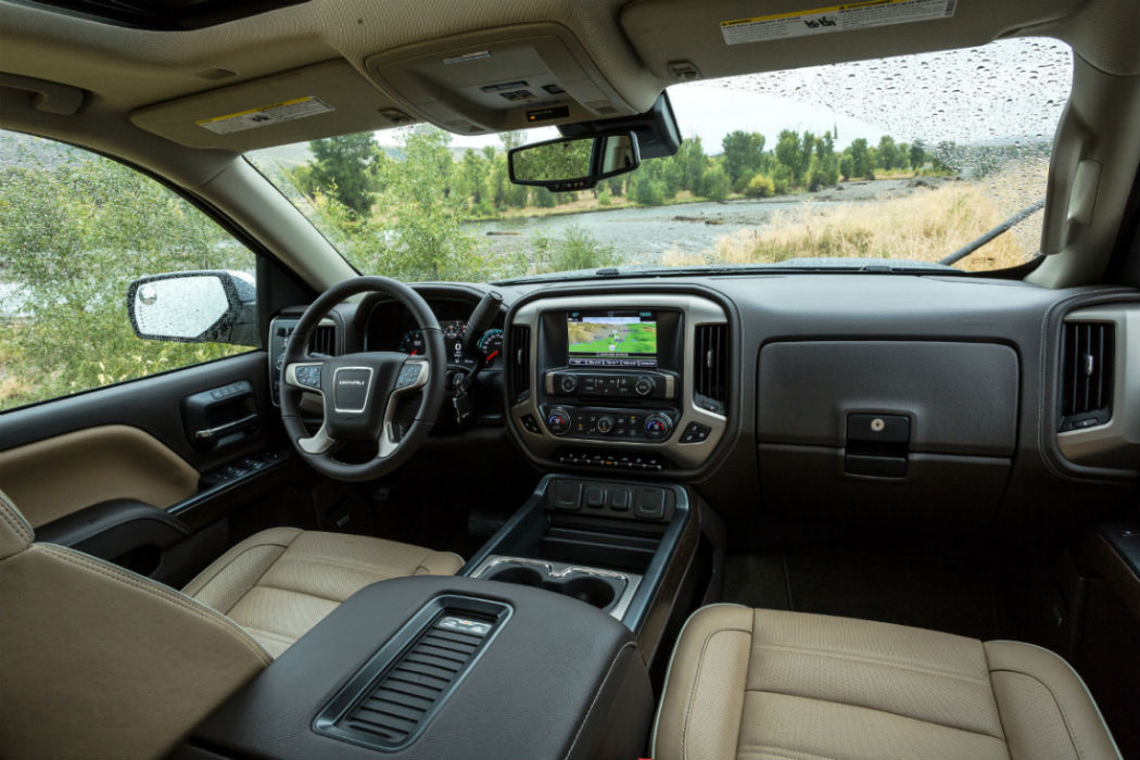 Sleepy Hollow Auto >> 2019-GMC-Sierra-2500HD-int1_o - Sleepy Hollow Auto