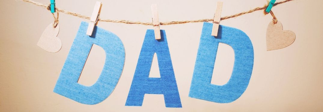 Treat Dad on Father's Day in Southwestern Wisconsin