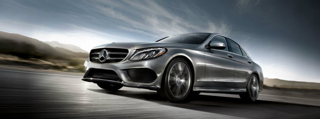 2018 mercedes benz c 300 fuel efficiency and performance specs voltagebd Image collections