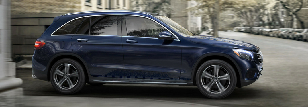 Check out the 2018 Mercedes-Benz SUV lineup - Mercedes-Benz of South on audi line up, mazda line up, koenigsegg line up, lexus line up, polaris line up, bentley line up, 2014 mercedes line up, bmw line up, nissan line up, jeep line up, hyundai line up, toyota line up, gmc line up, honda line up, 2015 mercedes line up, kia line up, ford truck line up, volvo line up, ferrari line up, lincoln line up,