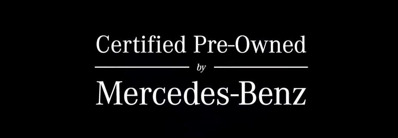 Mercedes Benz Of South Mississippi