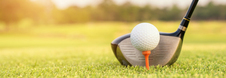 Golf courses in Los Angeles CA