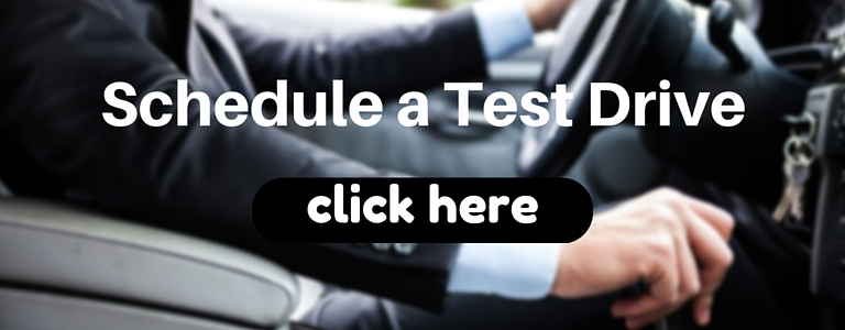 Test drive cars in City of Industry CA | Puente Hills Mazda
