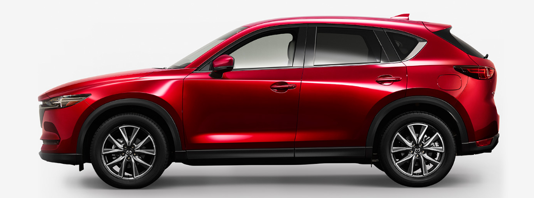 Cx 5 Diesel Release Date >> 2018 Mazda Cx 5 Diesel Fuel Economy And Efficiency Ratings