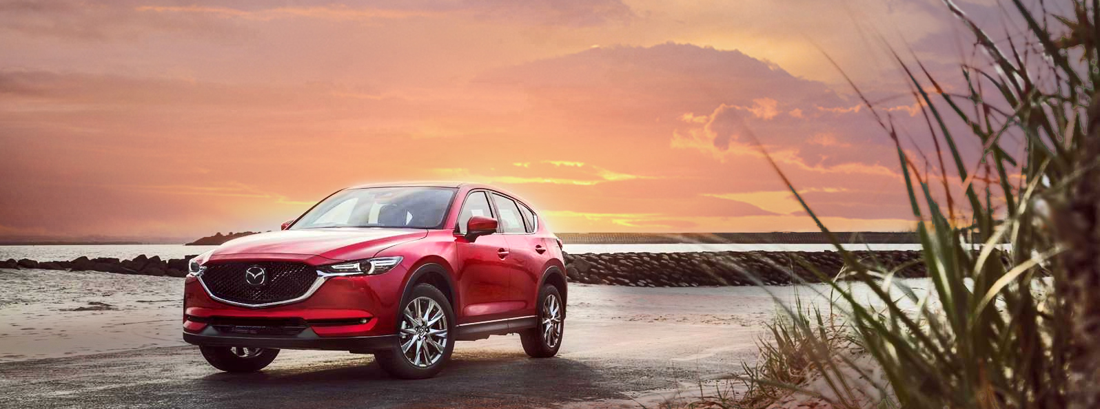 Mazda Cx 5 Towing Capacity >> 2019 Mazda Cx 5 Towing Capacity Get The Jet Skis Ready