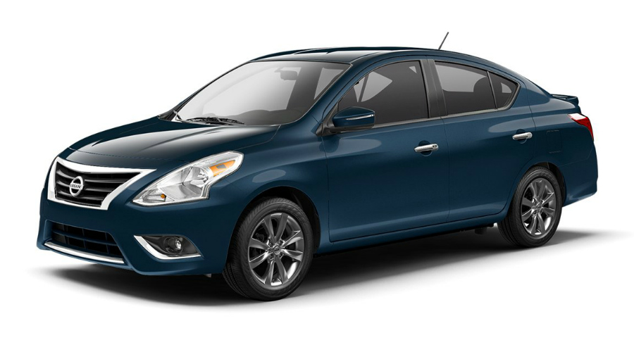 color options for the 2017 nissan versa sedan. Black Bedroom Furniture Sets. Home Design Ideas