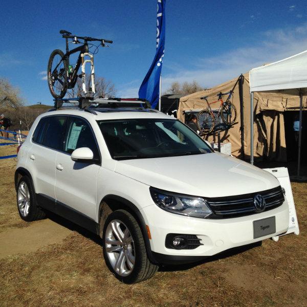 2014-Volkswagen-Tigan-Bike-Rack_o - Onion Creek Volkswagen
