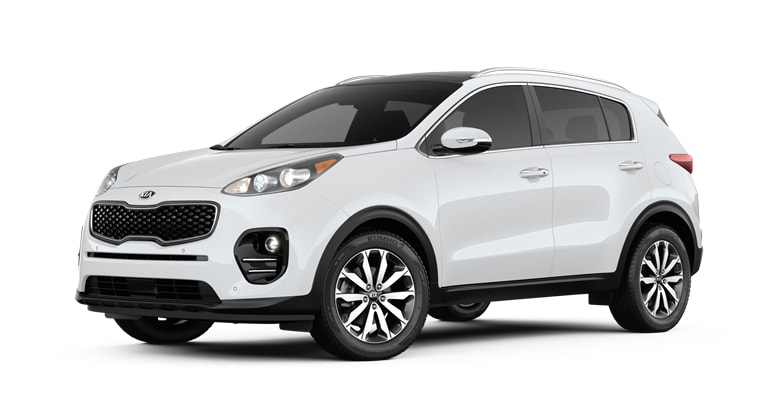 2018-Kia-Sportage-Snow-White-Pearl-side-view_o