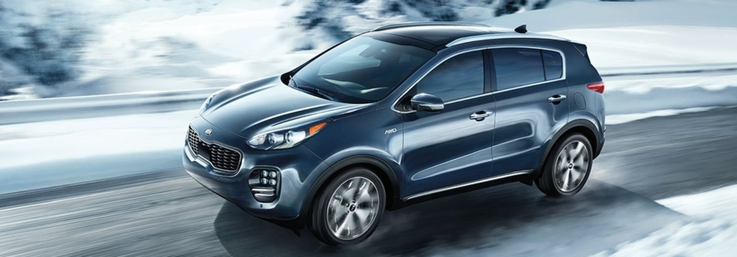 2019 kia sportage exterior color options 2019 kia sportage exterior color options