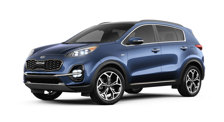 2020 kia sportage exterior color options 2020 kia sportage exterior color options