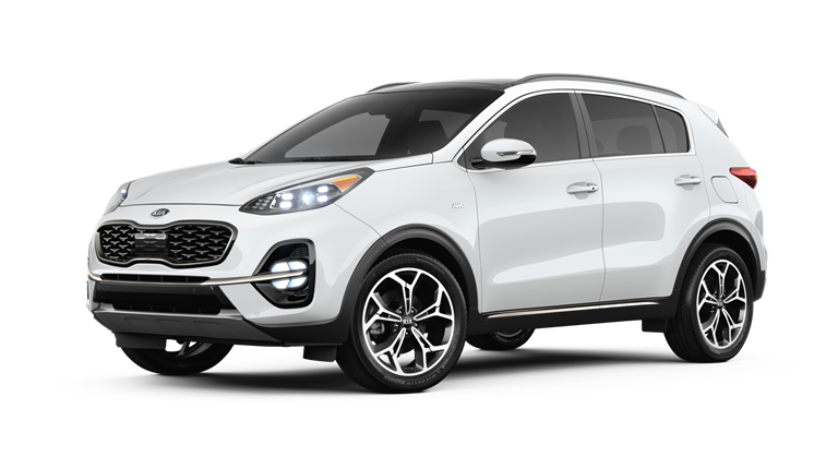 2020-Kia-Sportage-Snow-White-Pearl-side-view_o