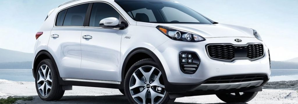 which 2018 kia models can be equipped with all wheel drive. Black Bedroom Furniture Sets. Home Design Ideas