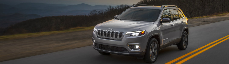2019-Jeep-Cherokee-blog-image_2019-Jeep-Cherokee-grey ...