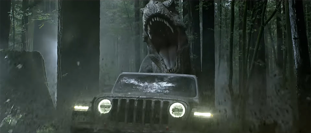 Jeep-Jurassic-Super-Bowl-LII-commercials