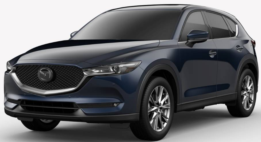2019-mazda-cx-5-deep-crystal-blue-mica